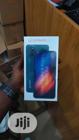 New Gionee M12 128 GB | Mobile Phones for sale in Lagos State, Alimosho