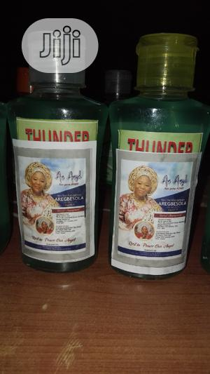 Hand Sanitizer Branded For Occasions   Skin Care for sale in Lagos State, Alimosho
