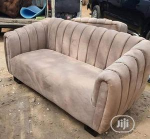 Unique Modern Sofa | Furniture for sale in Lagos State, Ikorodu