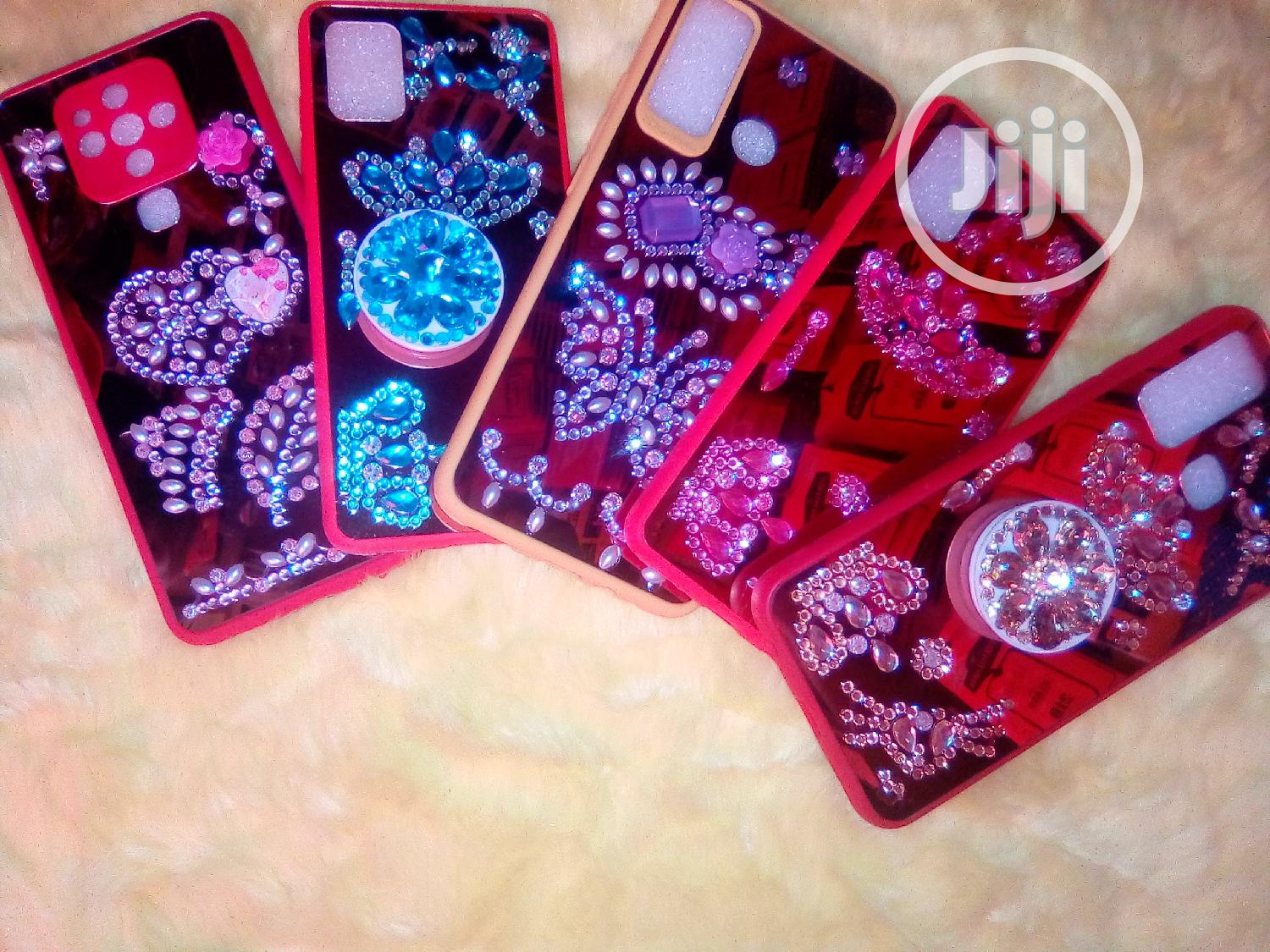 Phone Pouch | Accessories for Mobile Phones & Tablets for sale in Lagos Island (Eko), Lagos State, Nigeria