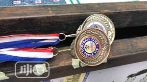 School Medals | Arts & Crafts for sale in Lagos State, Mushin