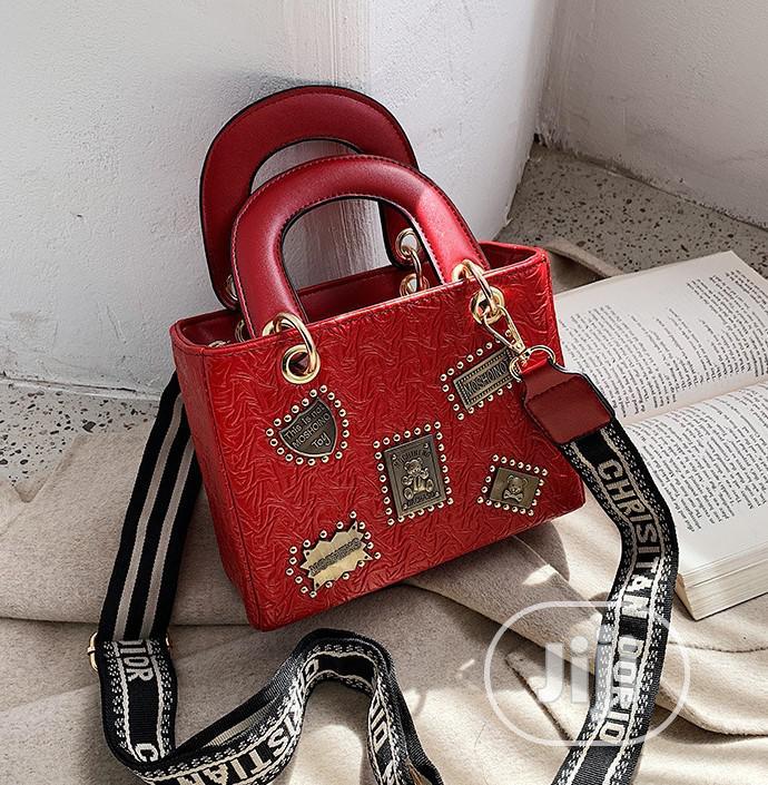Ladies Fashion Designer Hand Bags