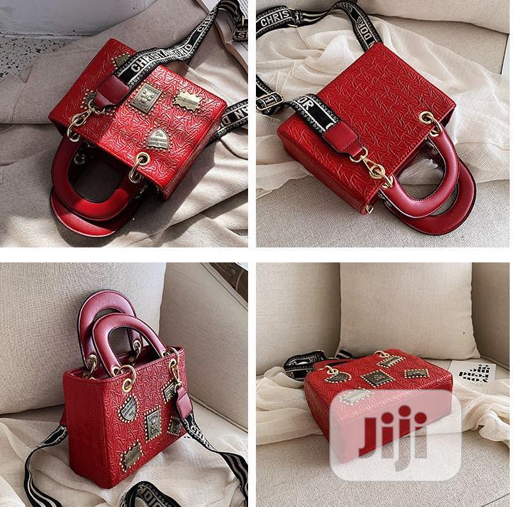 Ladies Fashion Designer Hand Bags   Bags for sale in Lekki, Lagos State, Nigeria