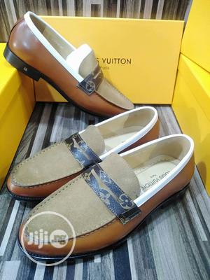 Louis Vuitton Loafers | Shoes for sale in Lagos State, Lagos Island (Eko)