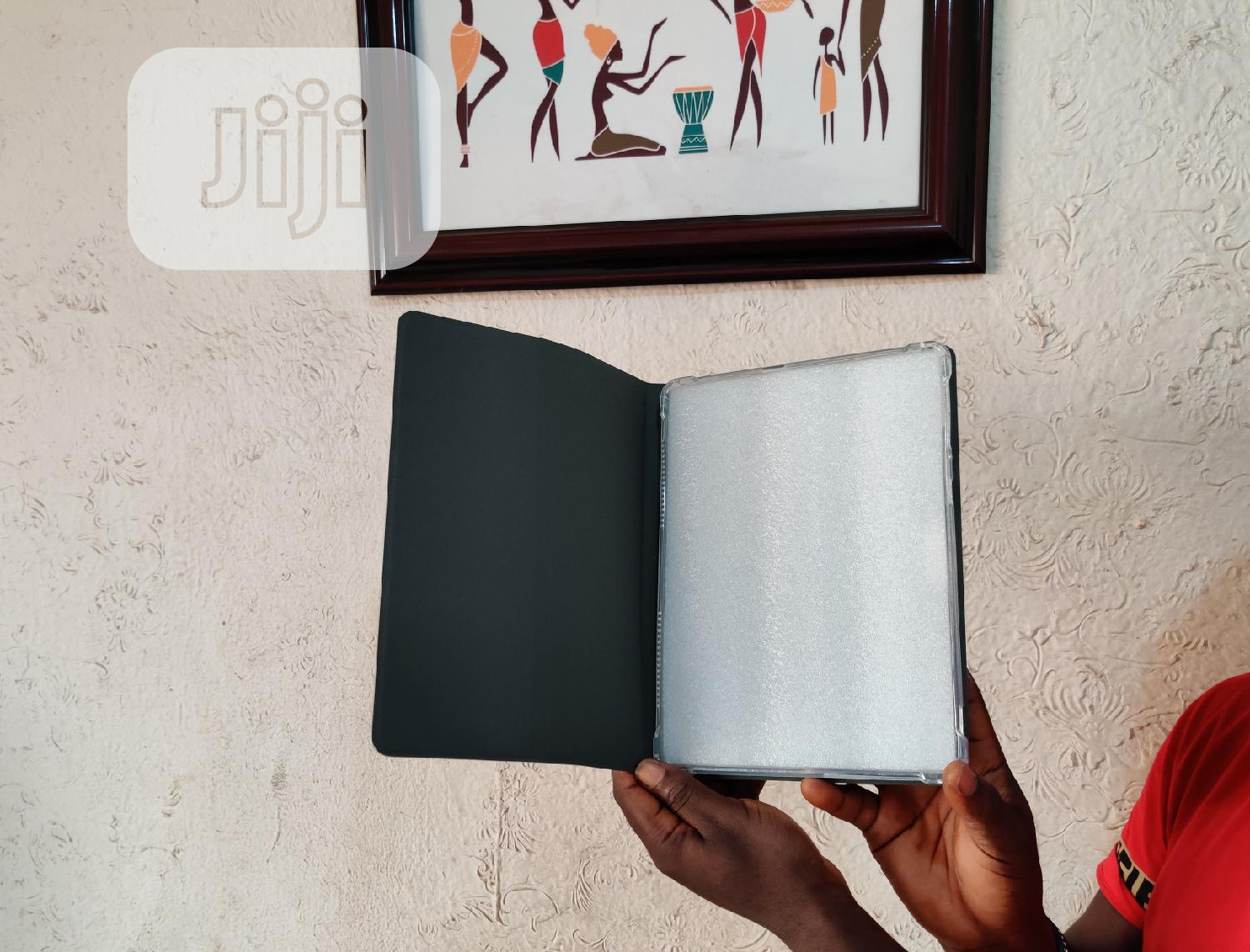 New Tablet 128 GB Black | Tablets for sale in Isokan, Osun State, Nigeria