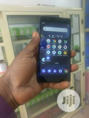 Nokia 3 16 GB Black | Mobile Phones for sale in Lagos State, Ojodu