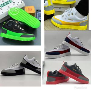 Dior Sneakers   Shoes for sale in Lagos State, Apapa