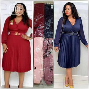 Quality Female Turkey Gown | Clothing for sale in Lagos State, Ojodu