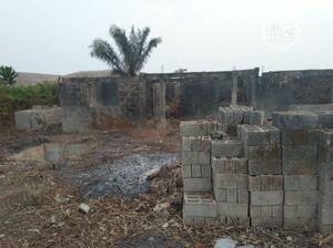 Property for Sale   Land & Plots For Sale for sale in Ikorodu, Ijede / Ikorodu
