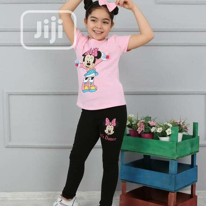 Archive: Affordable Turkey Wears for Kids