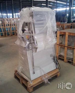 Dough Sheeter Machine | Restaurant & Catering Equipment for sale in Abuja (FCT) State, Jabi