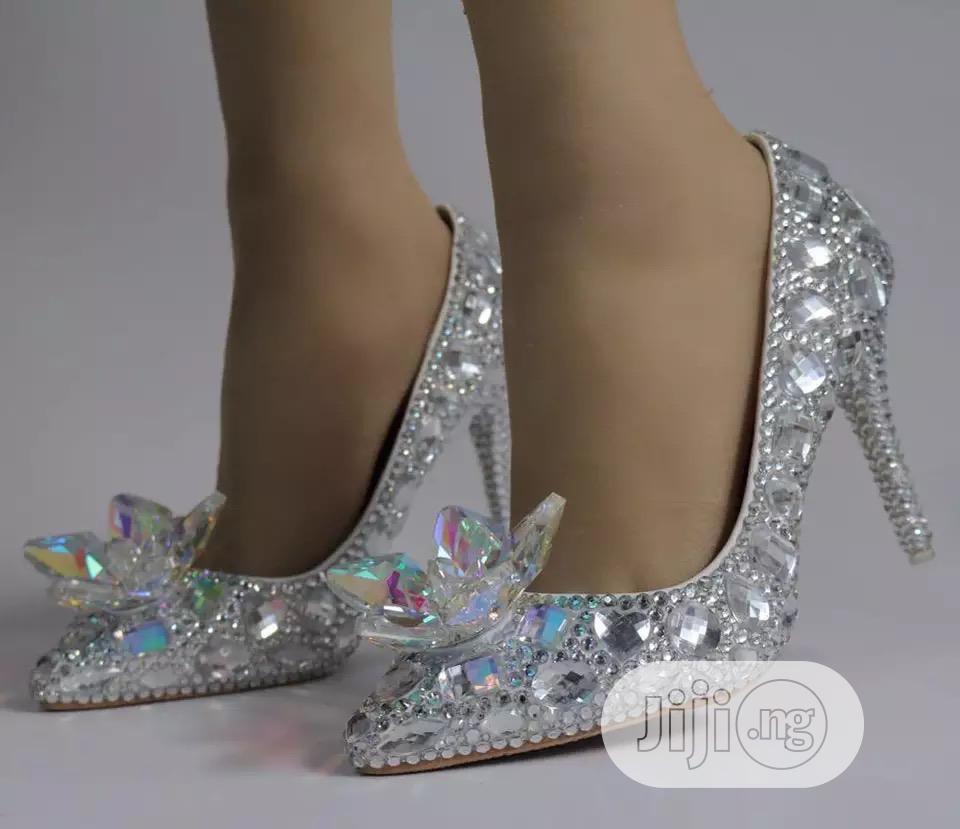 Bridal Shoes Wedding Shoes Party Shoes