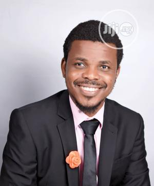 Computing & IT CV | Computing & IT CVs for sale in Lagos State, Egbe Idimu