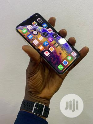 Apple iPhone XS Max 64 GB Black | Mobile Phones for sale in Lagos State, Lekki