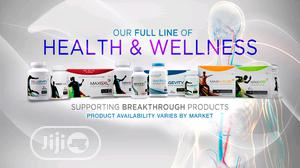 A Breakthrough Product For Your Health | Vitamins & Supplements for sale in Abuja (FCT) State, Garki 1