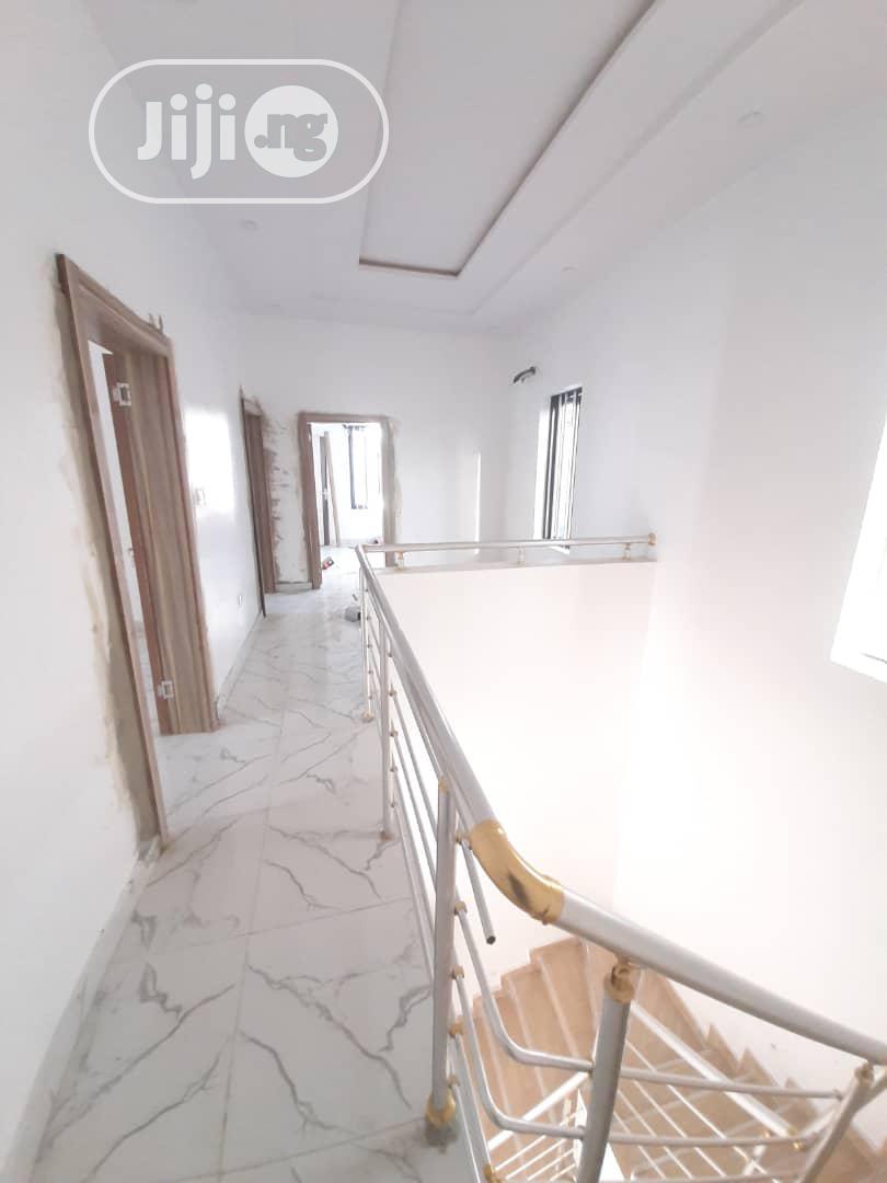 5 Bedroom Duplex For Sale At Idado Lekki Lagos | Houses & Apartments For Sale for sale in Idado, Lekki, Nigeria