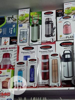 Vaccum Flask | Kitchen & Dining for sale in Abuja (FCT) State, Kubwa