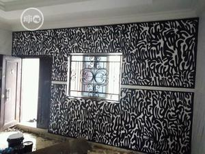 Three Bedrooms Bungalow for Rent   Houses & Apartments For Rent for sale in Rivers State, Port-Harcourt