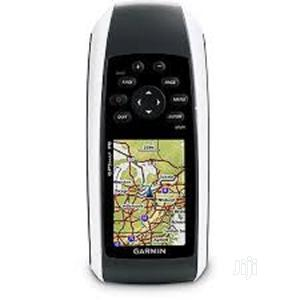 Garmin Handheld GPS MAP78S | Measuring & Layout Tools for sale in Lagos State, Yaba