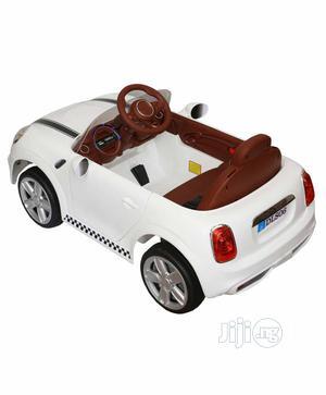 Mini Cooper | Toys for sale in Lagos State, Amuwo-Odofin