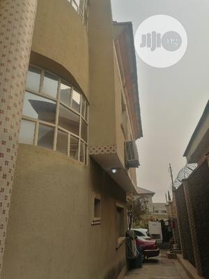 Furnished 2bdrm Mansion in Ipakodo Estate, Ikorodu for Rent   Houses & Apartments For Rent for sale in Lagos State, Ikorodu