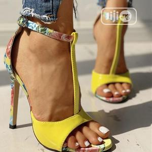 Very High Heels   Shoes for sale in Lagos State, Lekki