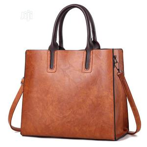 Available for Immediate Pickup Free Delivery | Bags for sale in Lagos State, Ojo