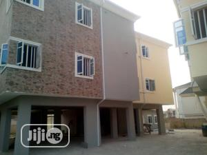 Brand New 3 Bedroom Flats In A Block Of 5 Flats Ensures   Houses & Apartments For Sale for sale in Lagos State, Victoria Island