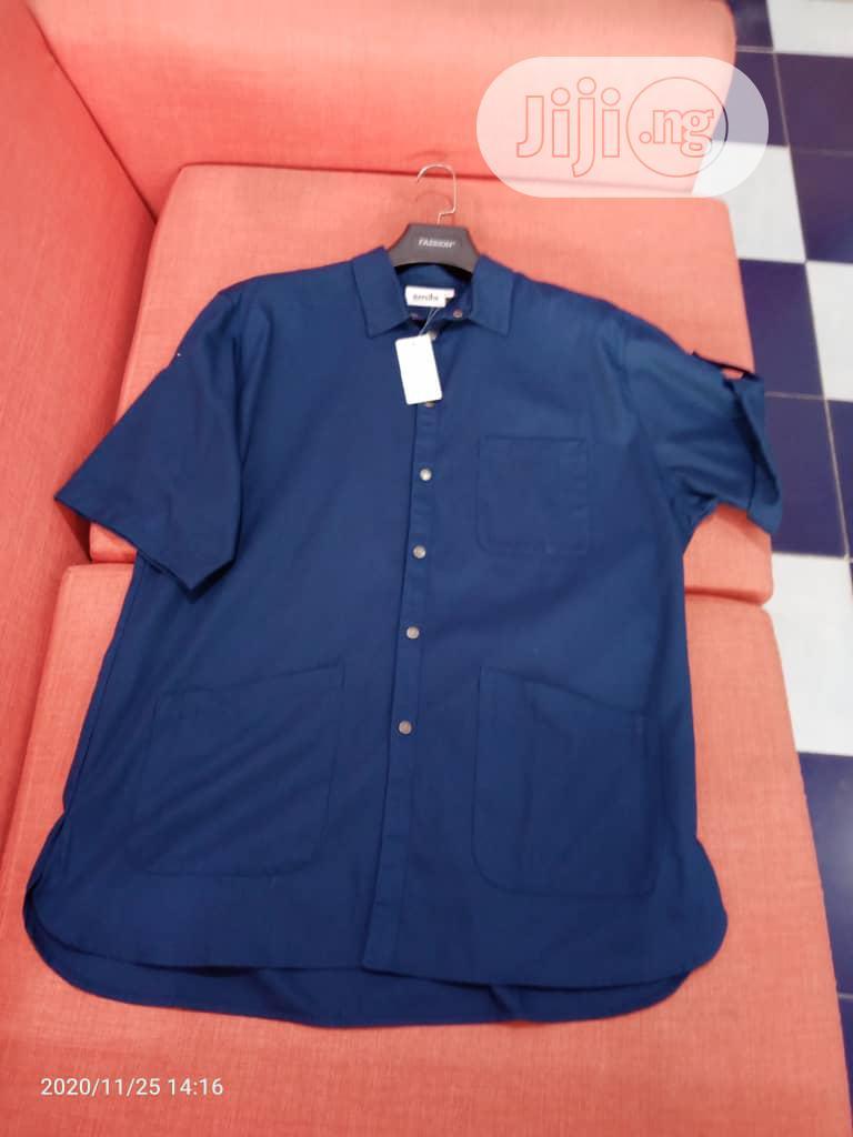Scrub Suit (Medical Uniform) | Clothing for sale in Ikeja, Lagos State, Nigeria