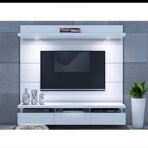 Wall Tv Stand | Furniture for sale in Lagos State, Lekki