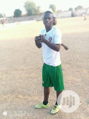 Football Academy Players | Sports Club CVs for sale in Kano State, Takai