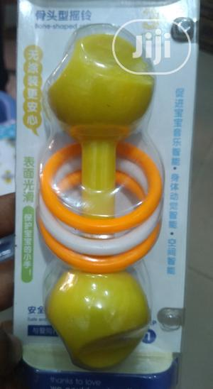 Baby Rattle   Toys for sale in Abuja (FCT) State, Gwarinpa