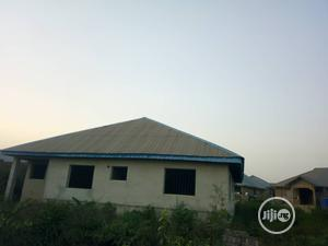 3bedroom Flat For Sale   Houses & Apartments For Sale for sale in Oyo State, Ibadan