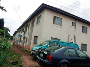 8 Flats With 3 Bedroom Flat Each Before Innoson Enugu   Houses & Apartments For Sale for sale in Enugu State, Enugu
