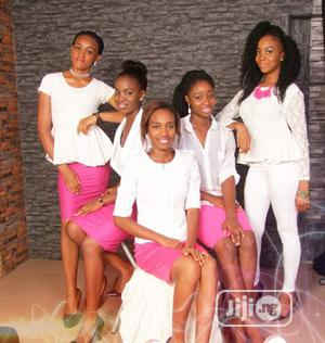 Ushers And Bouncer | Party, Catering & Event Services for sale in Abuja (FCT) State, Central Business Dis
