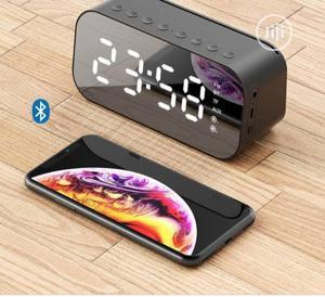 Havit M3 Wireless Bluetooth Speaker | Audio & Music Equipment for sale in Lagos State, Ikeja
