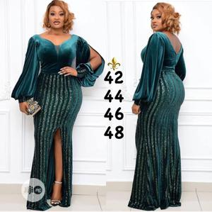 Quality Turkey Long Dress | Clothing for sale in Imo State, Owerri