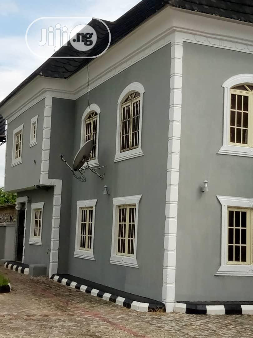 Aspat Sales | Houses & Apartments For Sale for sale in Sapele, Delta State, Nigeria