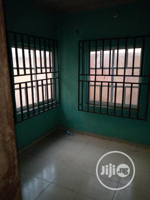 One Room and Parlour | Houses & Apartments For Rent for sale in Anambra State, Nnewi