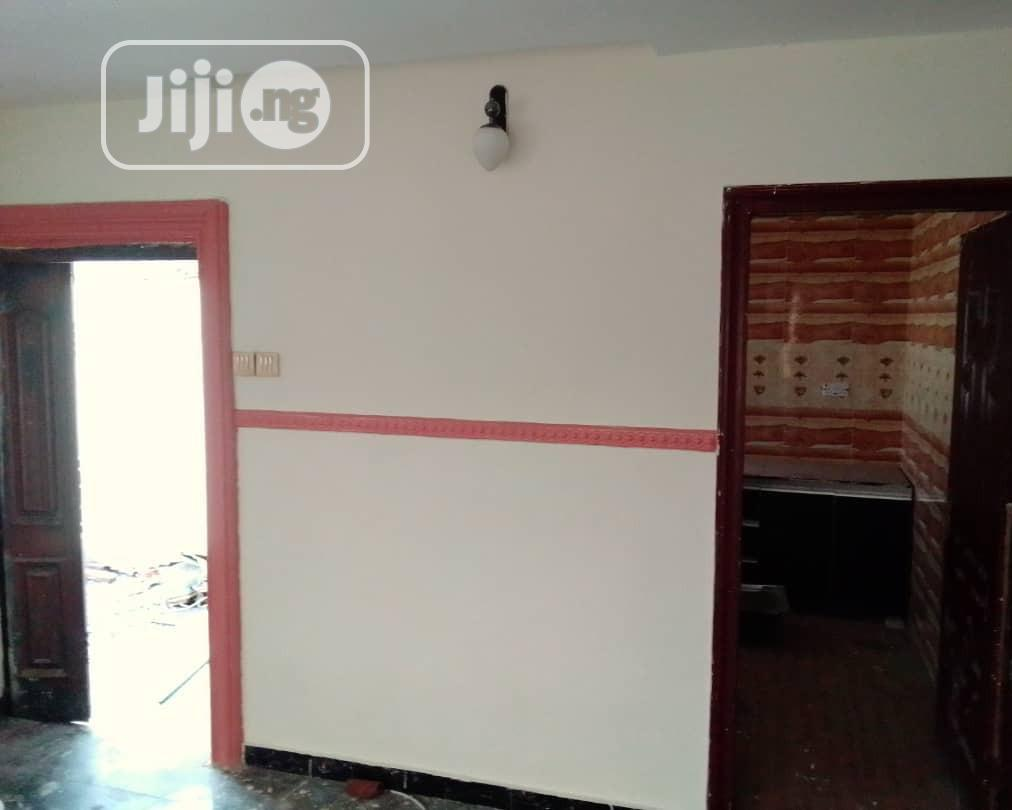 3 Bedroom Bungalow For Sale | Houses & Apartments For Sale for sale in Abraham Adesanya Estate, Ajah, Nigeria
