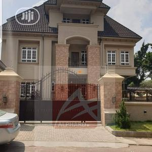 Fully Detached 6 Bedroom Duplex   Houses & Apartments For Sale for sale in Abuja (FCT) State, Asokoro
