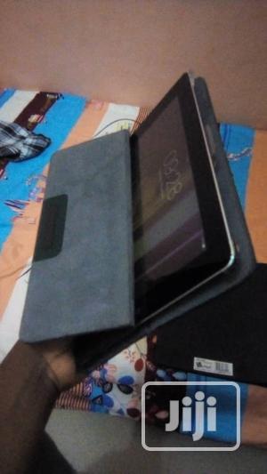 Apple iPad 3 Wi-Fi + Cellular 64 GB Black   Tablets for sale in Osun State, Osogbo