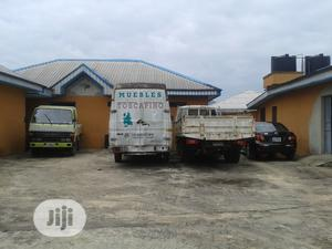 Bottle/ Sachet Water Factory For Sales   Commercial Property For Sale for sale in Delta State, Udu