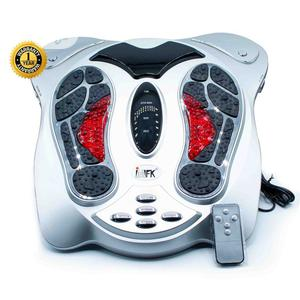 Blood Circulation Machine Health Protection Instrument- Foot | Sports Equipment for sale in Abuja (FCT) State, Central Business District