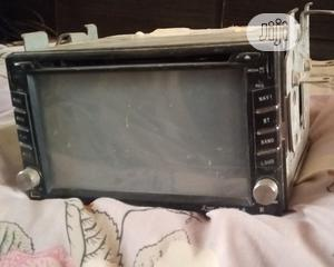 Car DVD Player   Vehicle Parts & Accessories for sale in Abuja (FCT) State, Bwari