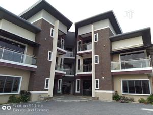 Cutesy 6 Units Of 3 Bedrooms Apartments Newly Built   Houses & Apartments For Sale for sale in Lekki, Lekki Phase 1