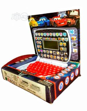 Kids Mini Learning Laptop | Babies & Kids Accessories for sale in Lagos State, Apapa