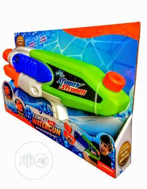 Kids Classic Water Gun   Toys for sale in Lagos State, Apapa