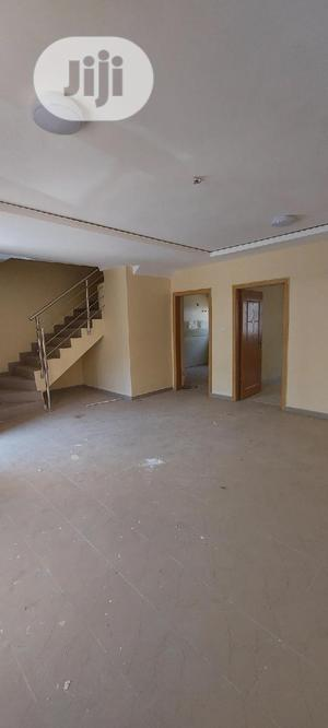 Clean 4bedroom Terrace Duplex Within a Serene Estate. | Houses & Apartments For Sale for sale in Gwarinpa, Life Camp