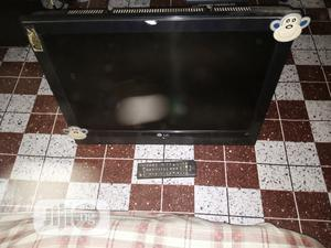LG TV Plasma | TV & DVD Equipment for sale in Kwara State, Ilorin East